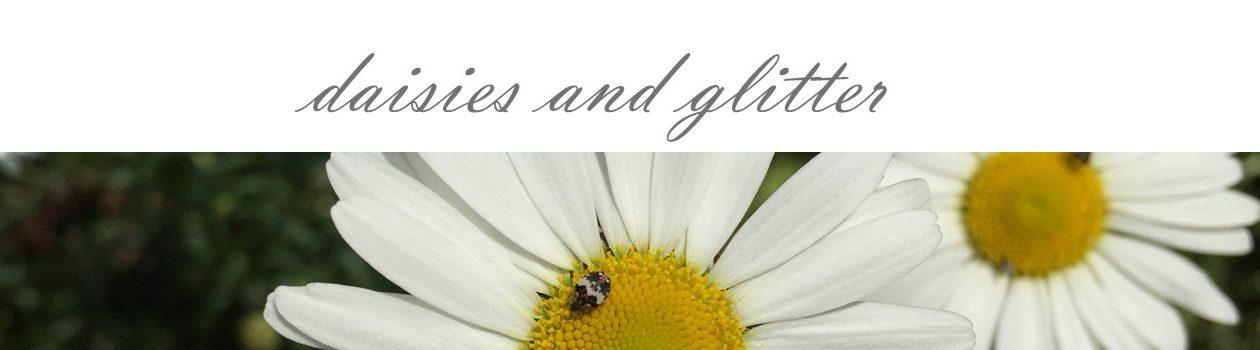 daisiesandglitter