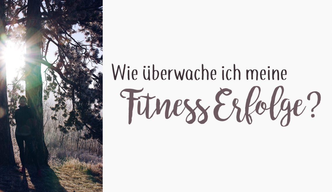 Wearables, Smartwatch, Fitness Erfolg