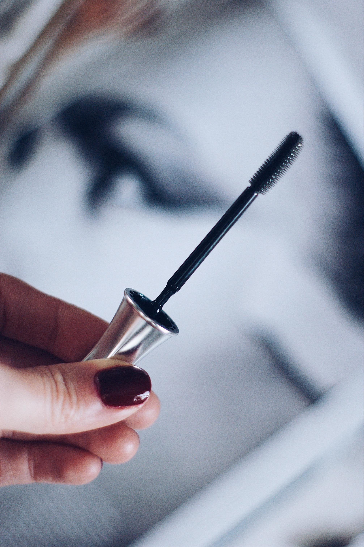 Benefit Produkte für die Augenbrauen