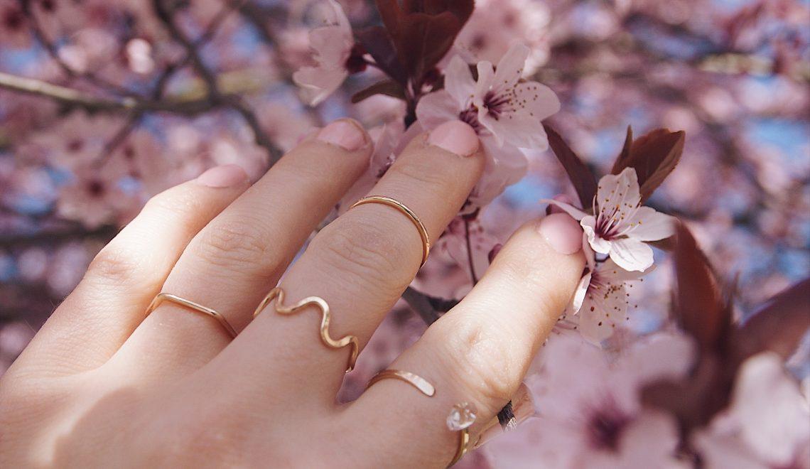MAKARO jewelry