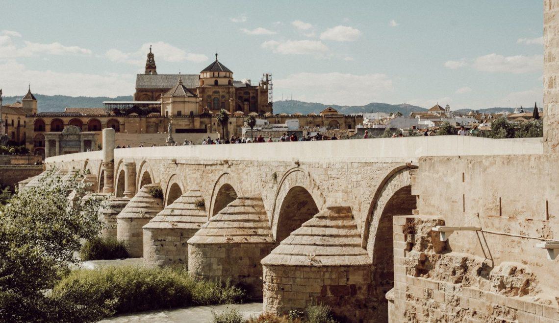 Ein Tag in Córdoba – Reisetipps und was man nicht verpassen sollte