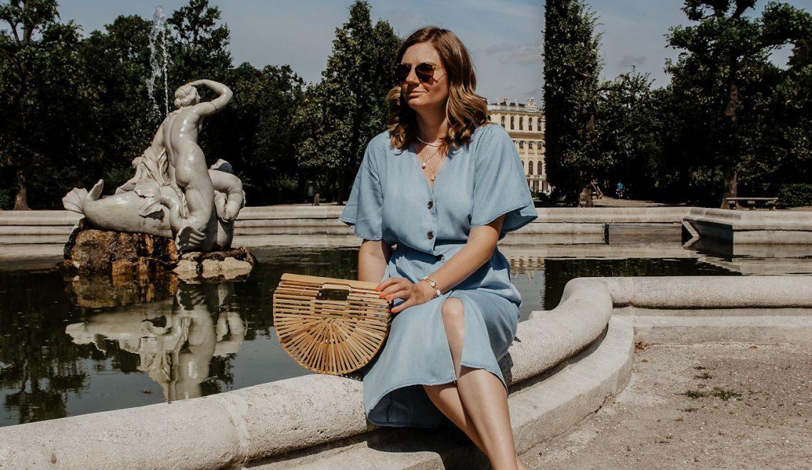 Wien: Schloss Schönbrunn – Meine Tipps für einen tollen Tagesausflug