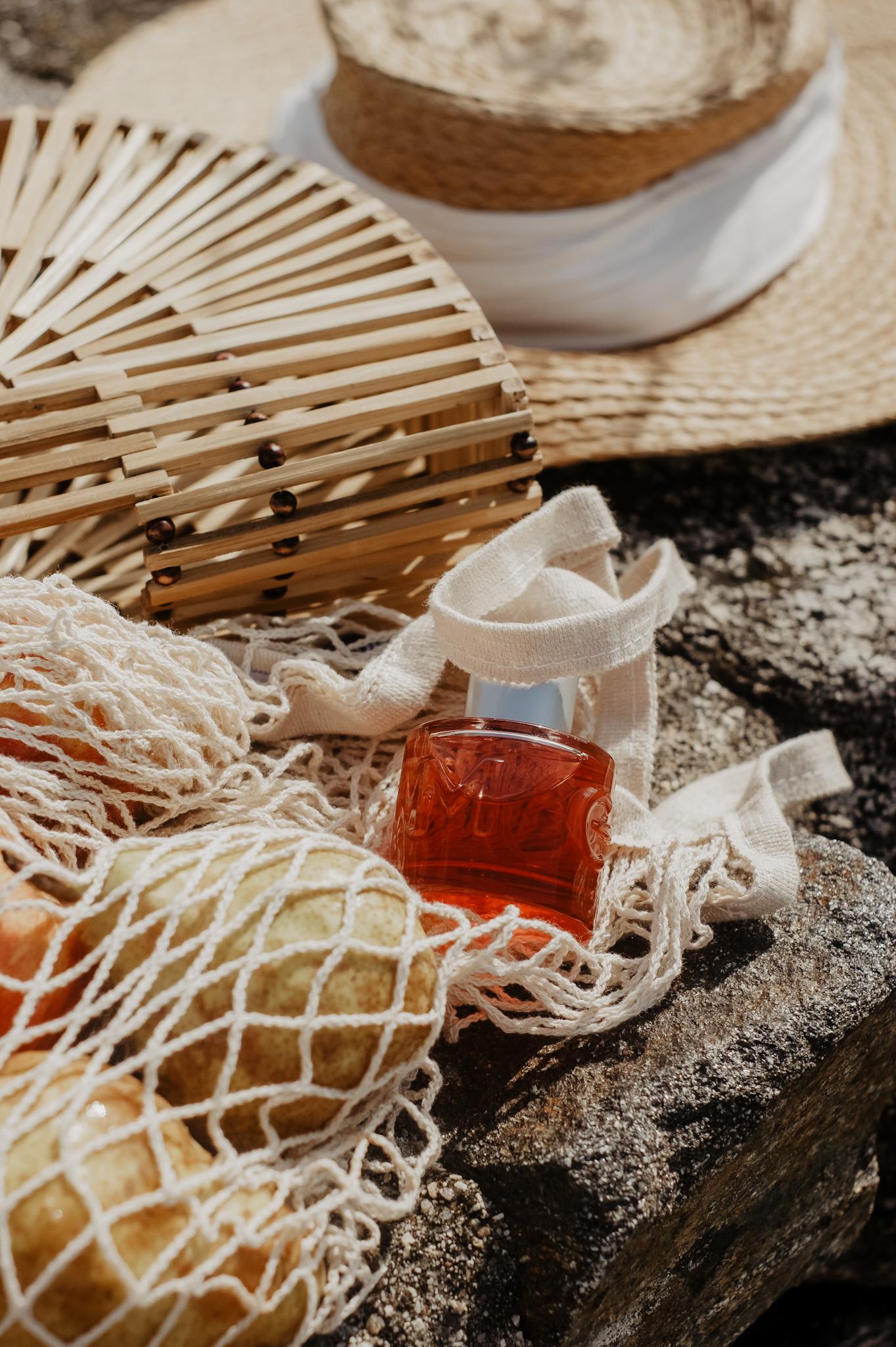 Mexx summer vibes Parfum