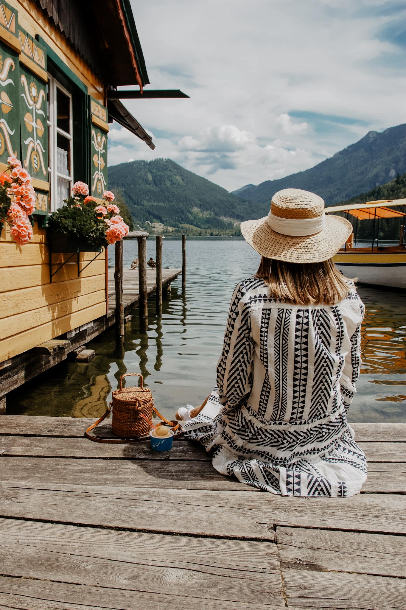 Lunz am See