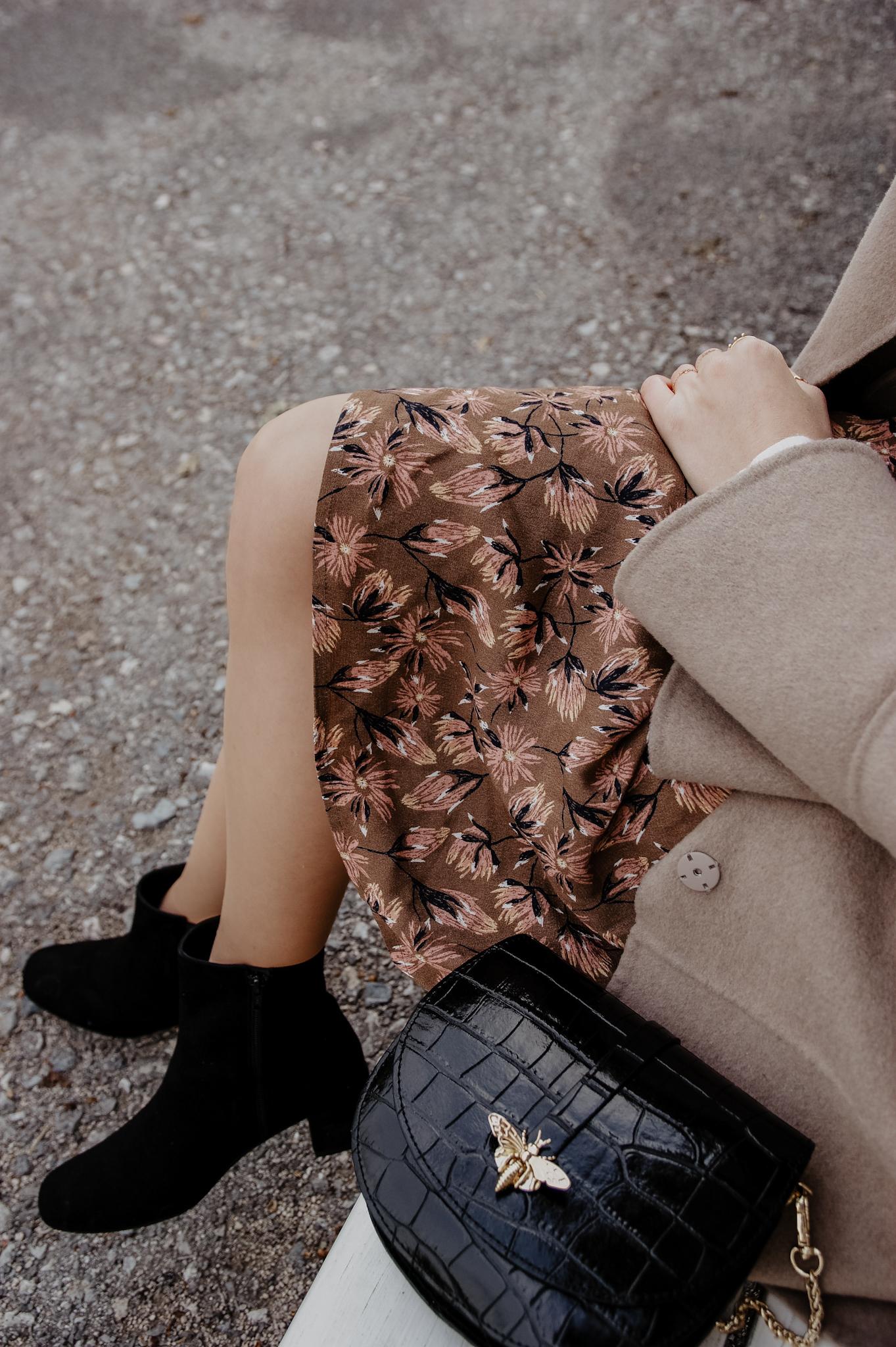 LaShoe Stiefeletten