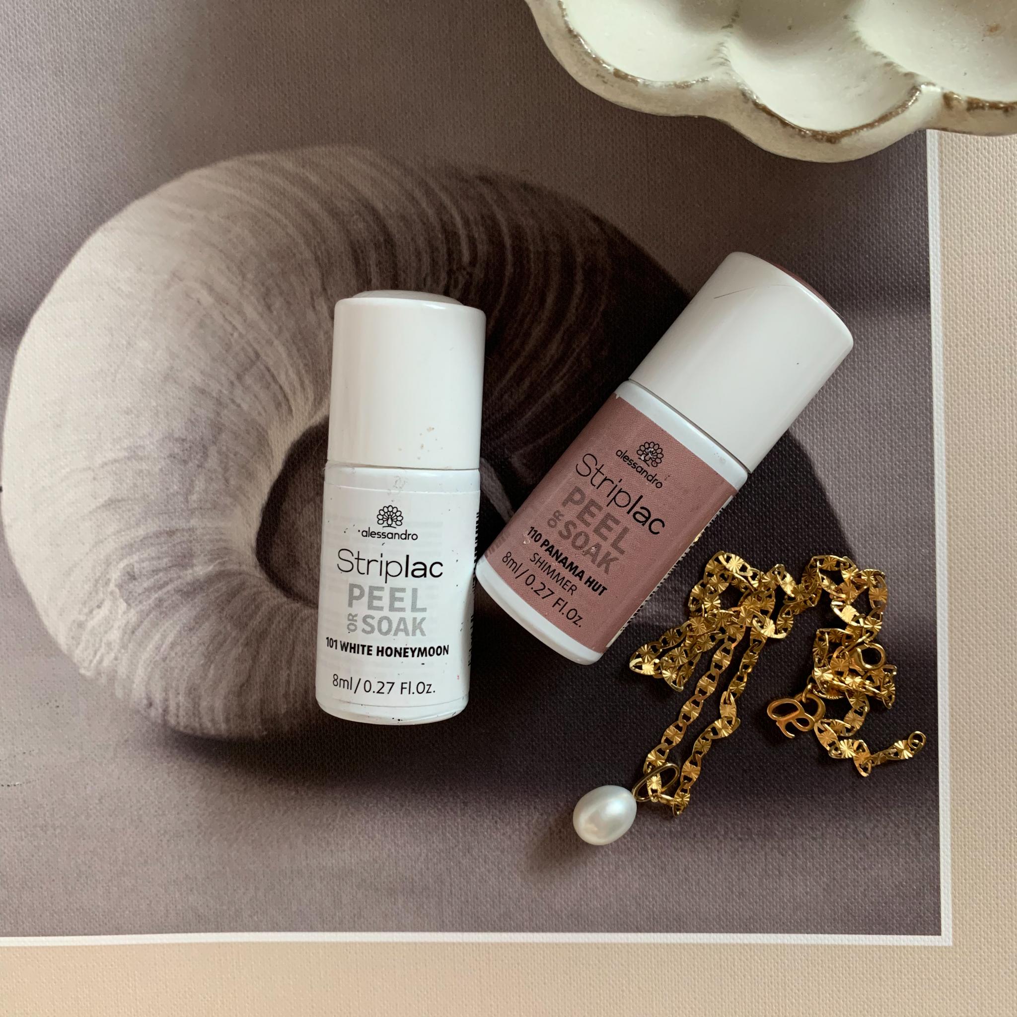 Striplac, Winter nail art, nail design, nail trends