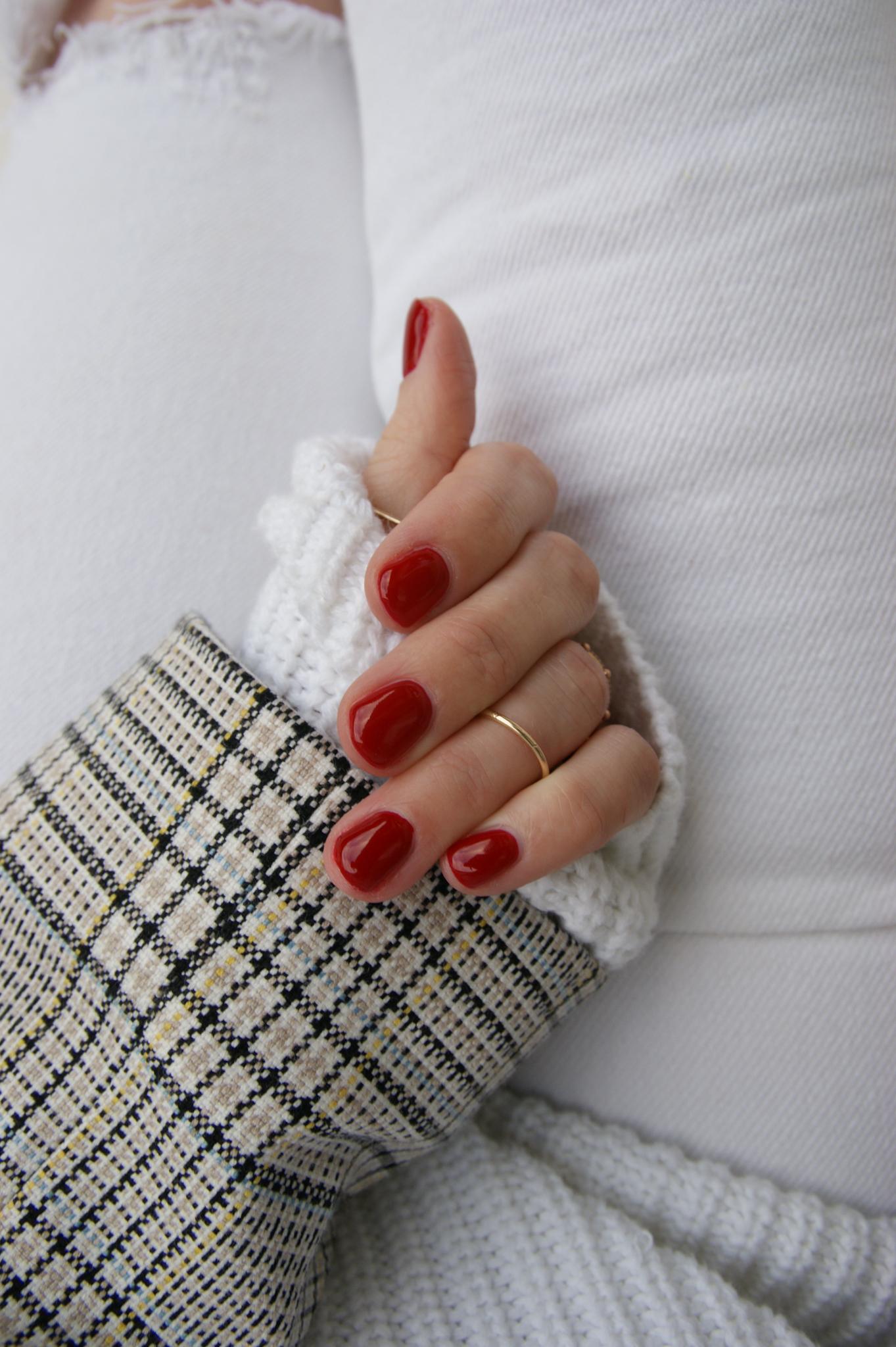 Striplac alessandro nail polish nail design nail art