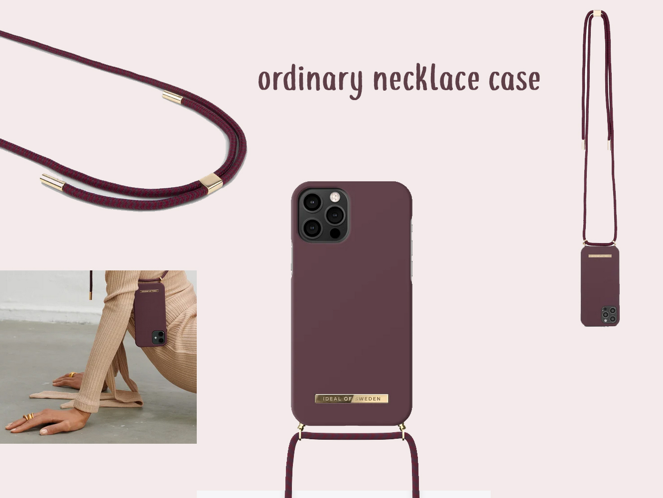 ordinary necklace case ideal of sweden